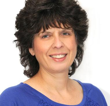 Dr. Donna Perillo