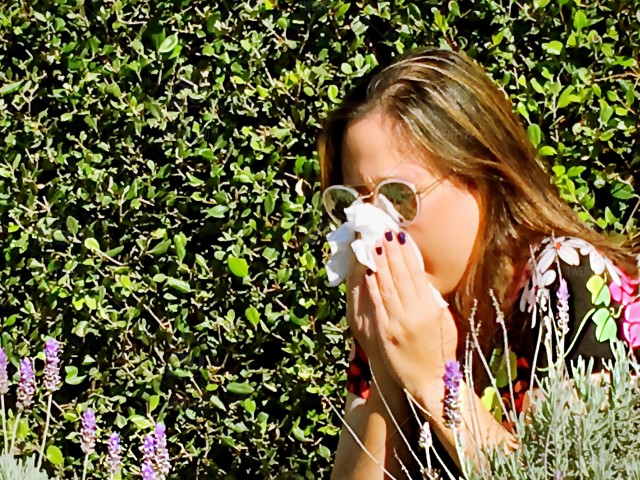 Is It a Cold or an Allergy? How Do You Know the Difference?